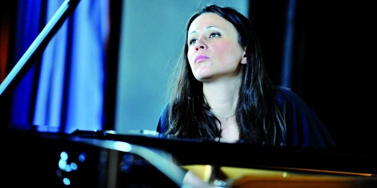 Alexis Weissenberg Sonate En Si Mineur Trois Sonnets de Petrarque