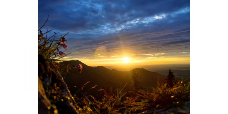 Fang Dir die Sonne_Foto H. Reiter1